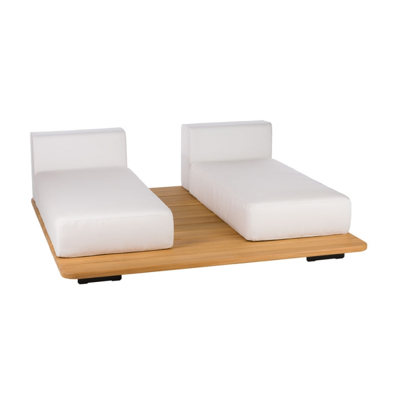Wwwcrbogercom Daybed Lounger Chaise Argos