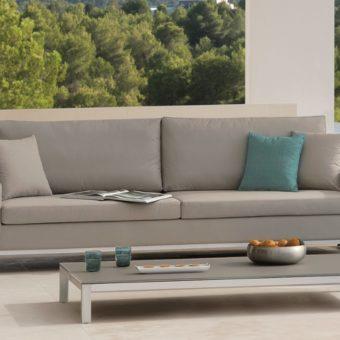 manutti zendo modern coffee table