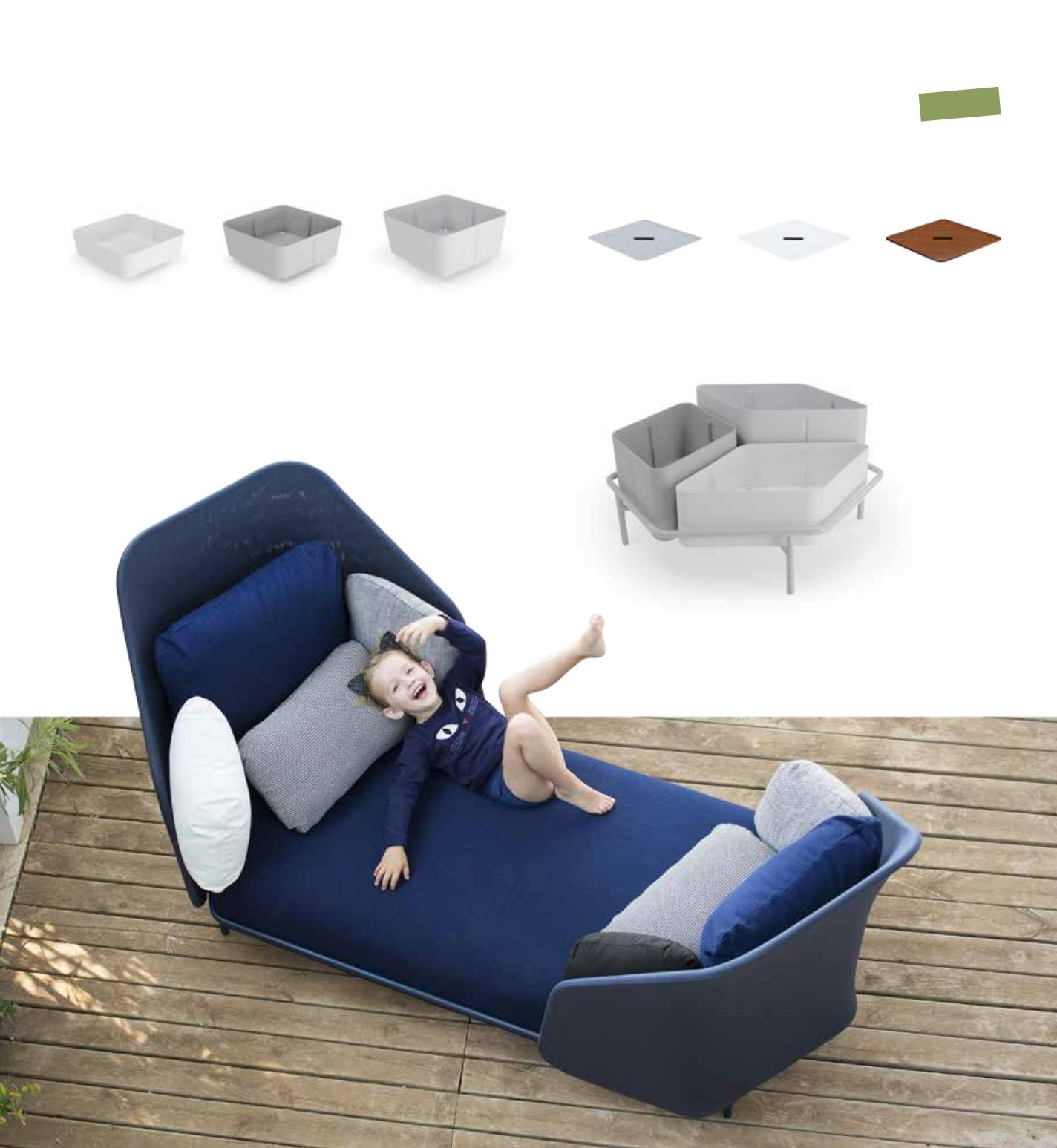 living beauty use for ucwords effective choices daybed room chaise lounge in best and design of
