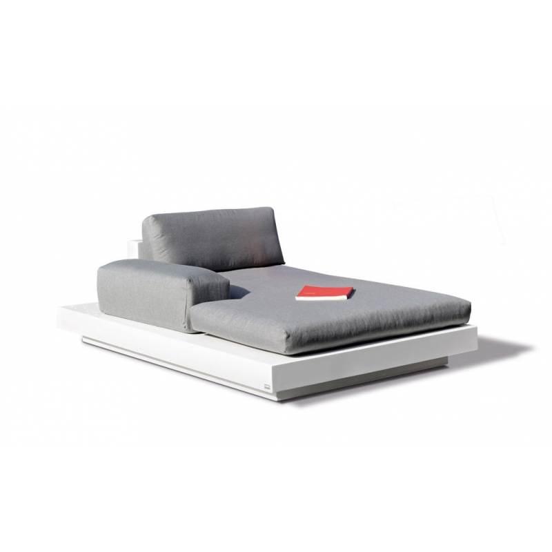 chaise room use for ucwords design and best effective daybed in beauty choices lounge living of