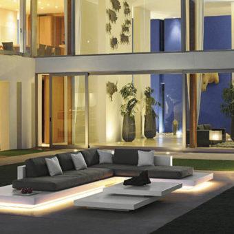 Air sofa 6