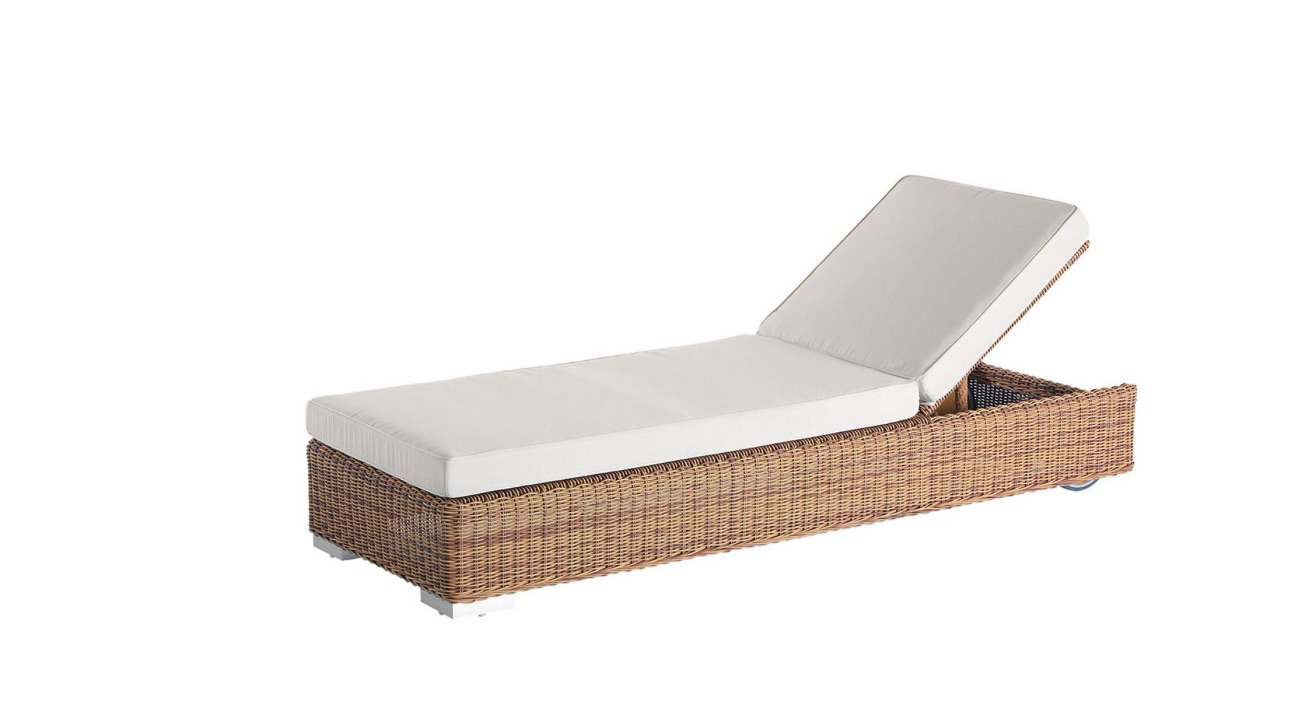 argos chaise lounger couture outdoor
