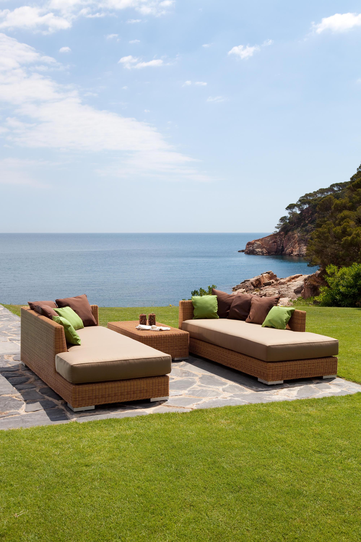 Zargos chaise lounger couture outdoor for Garden pool argos
