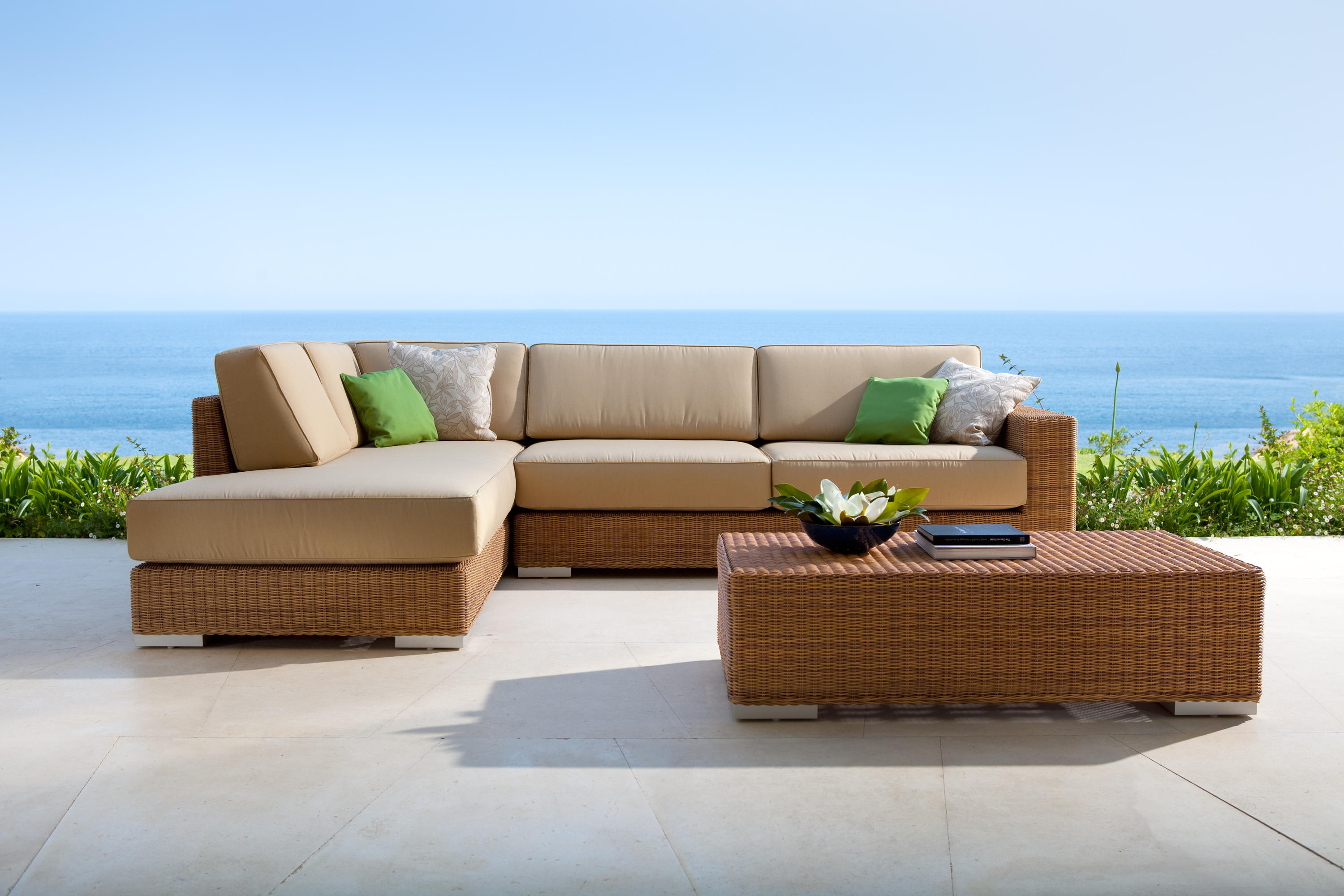Argos Sectional Sofa Couture Outdoor