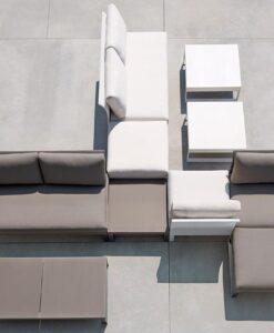 Aura Modular Sofa
