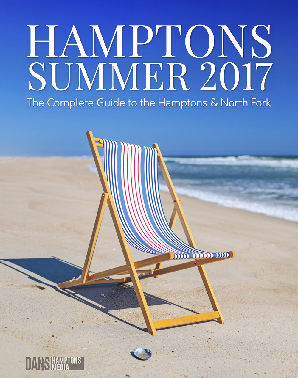 Dans Paper Hamptons NY Summer Guide Couture Outdoor