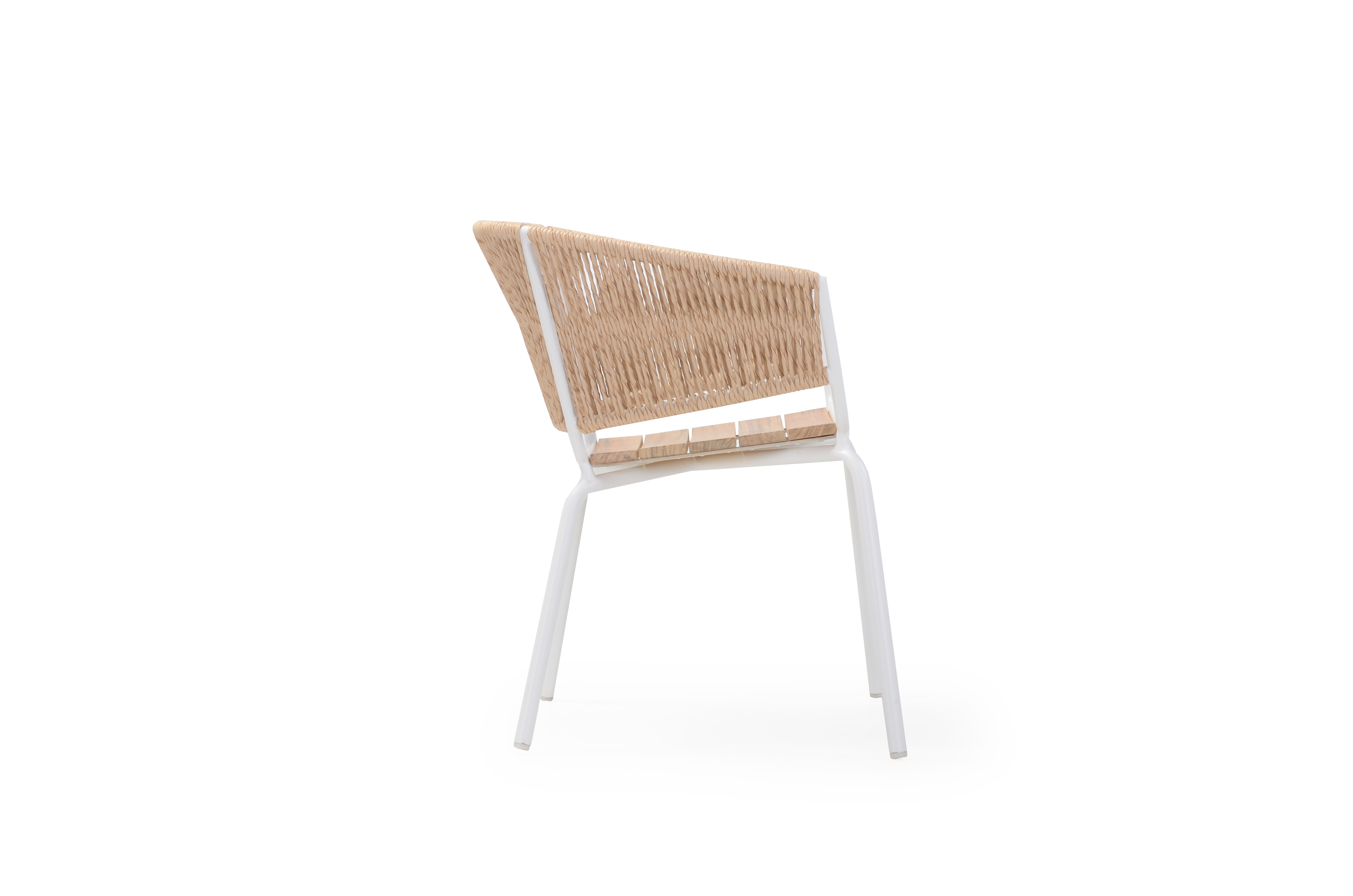 high end dining chairs. Ake Dining Chair Teak Contract Outdoor Furniture High End Hospitality Chairs A