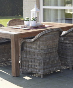 patio furniture wine portfolio creative restaurant index build tavern table reds wood reclaimed tables