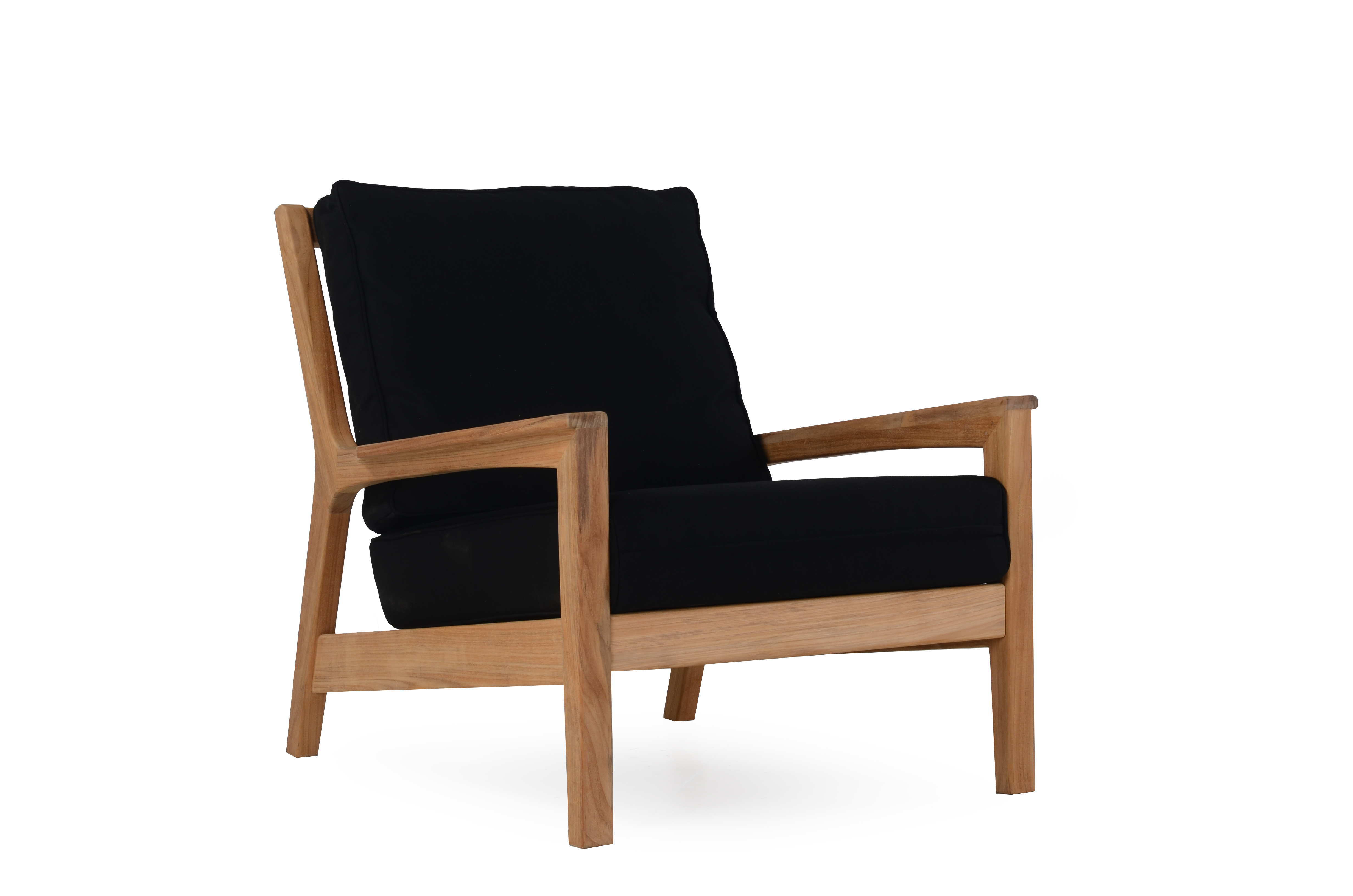 tables chair ekswterikoy ikea xwroy kloven armchair en kafe outdoor chairs furniture relaxing and lounging polythrona club
