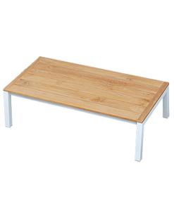 Barmuda Coffee Table Contract Furniture