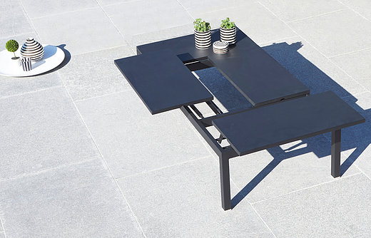Superieur Tip Up Coffee Table Modern Contract Furniture