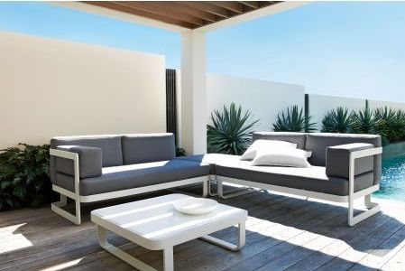Superbe Averon Contemporary Modern Outdoor Pool Furniture Contract Hospitality  Hotel Restuarant Beach Club House Miami Fl Hamptons