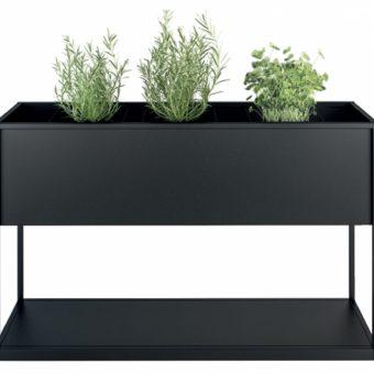 Garde Ease Planter 1 Box