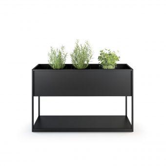 Garden Ease 1 Box 1