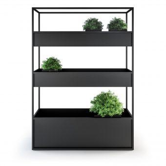Garden Ease Planter 3 Boxes