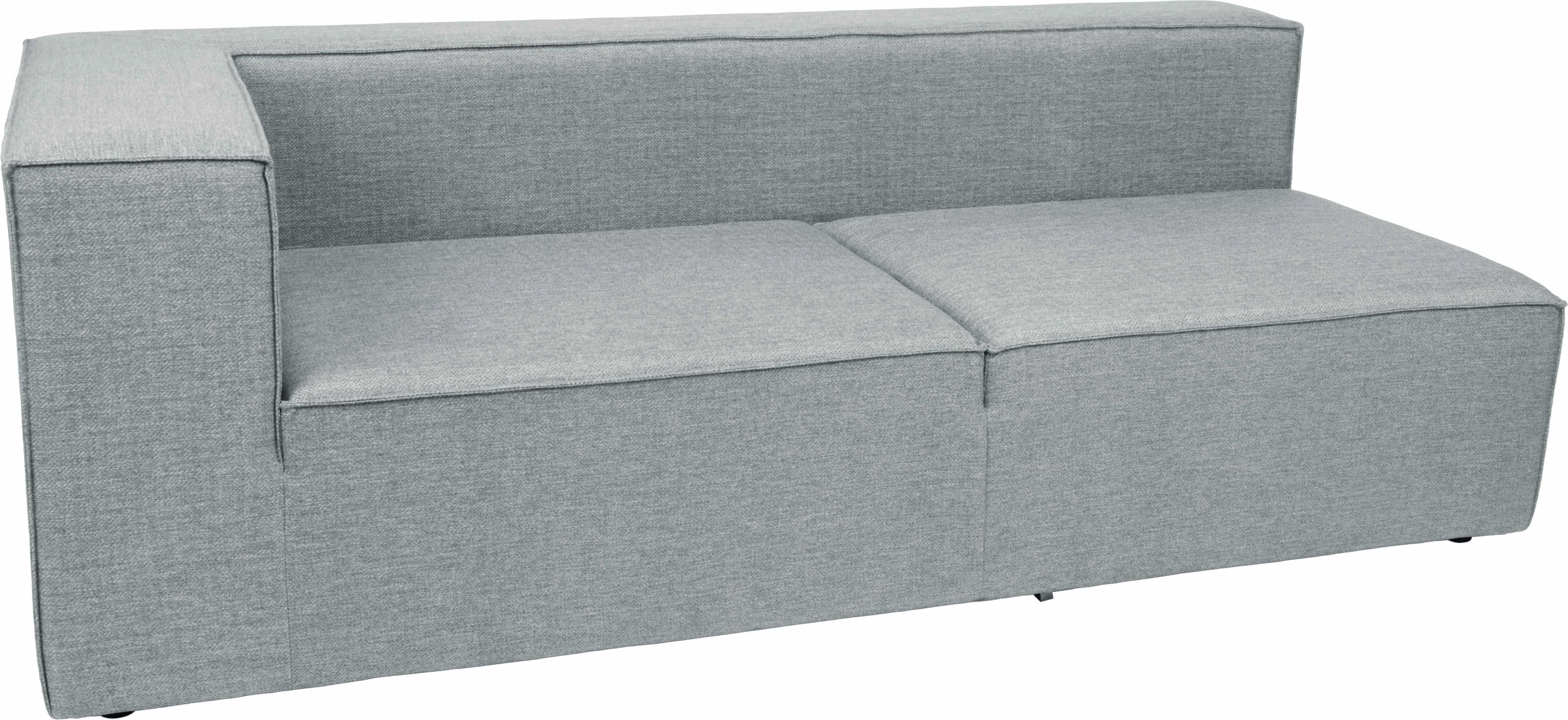 Charisma Sectional Sofa Luxury Sunbrella Outdoor Furniture Residential  Contract Pool Patio Modular Piece