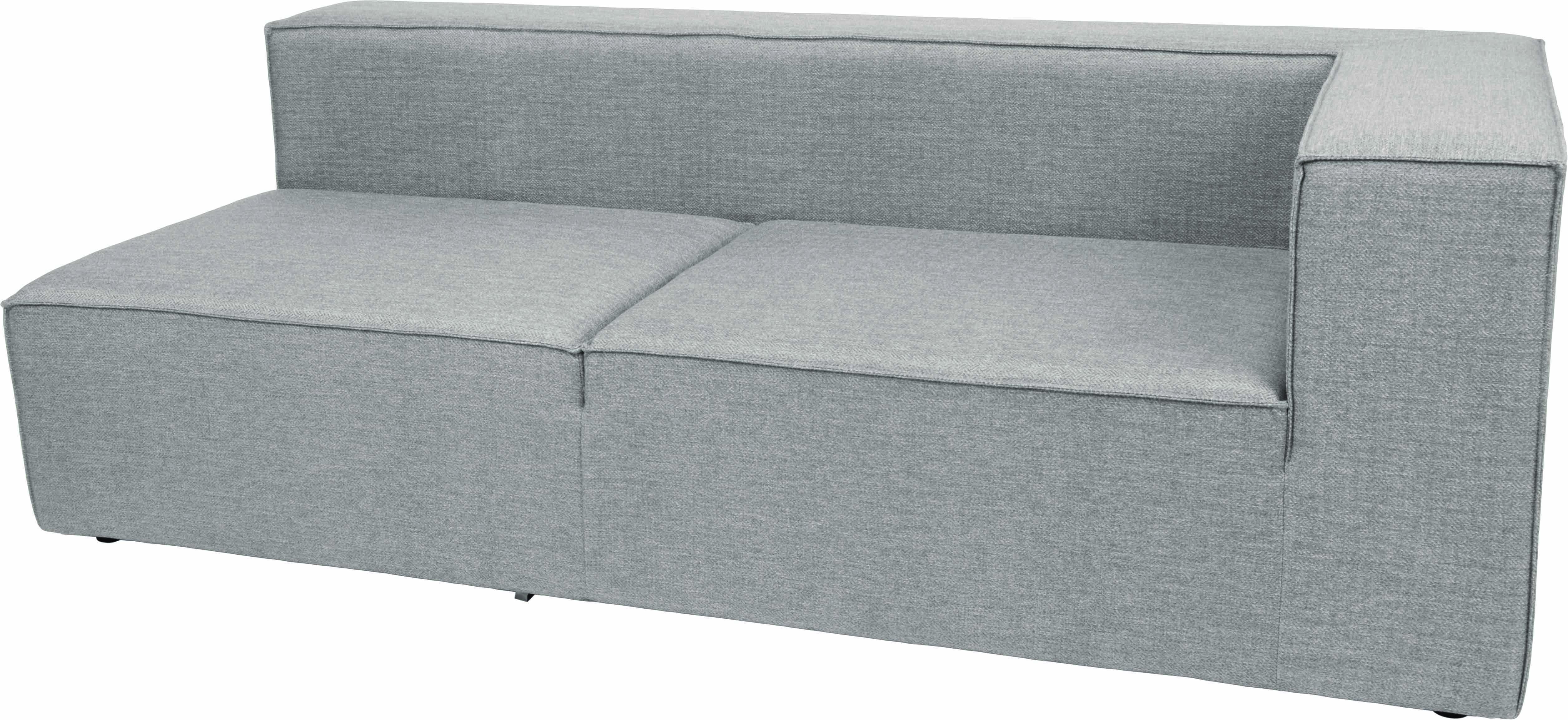 Charisma Sectional Sofa Luxury Sunbrella Outdoor Furniture Residential Contract Pool Patio Modular