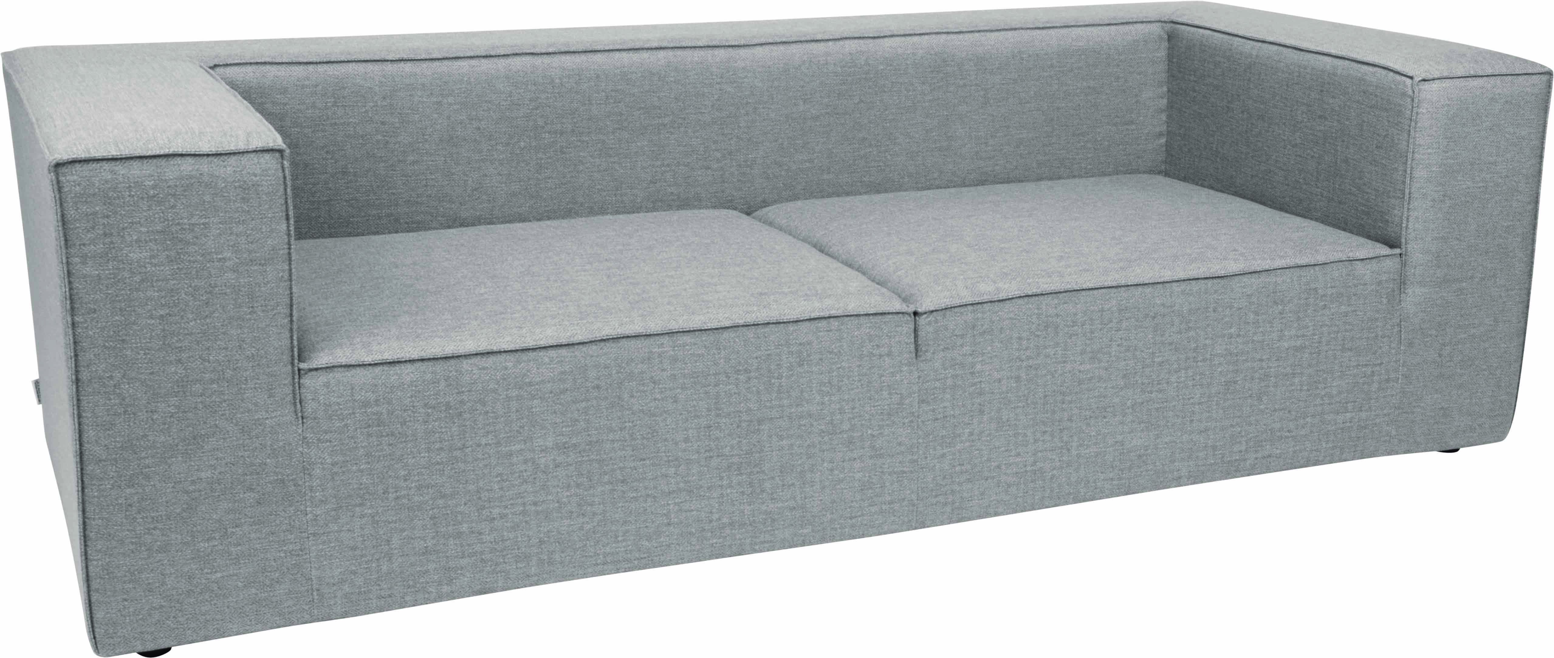 Anspruchsvoll Sofa Modern Beste Wahl Adele Sectional Transitional Contemporary Grey Outdoor European