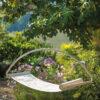 Amaca modern hammock hanging swing