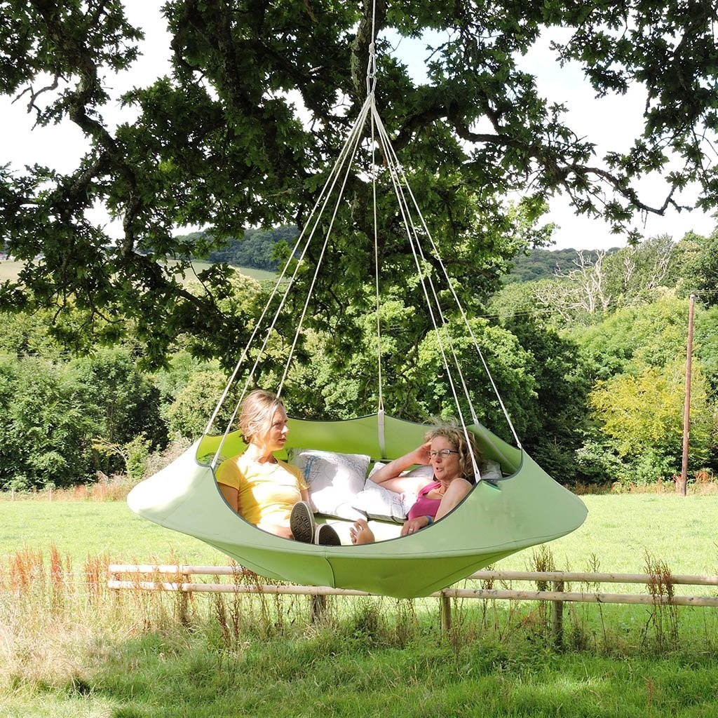 cover outdoor with hammock ft hanging swing canopy pictures mosquito net itm