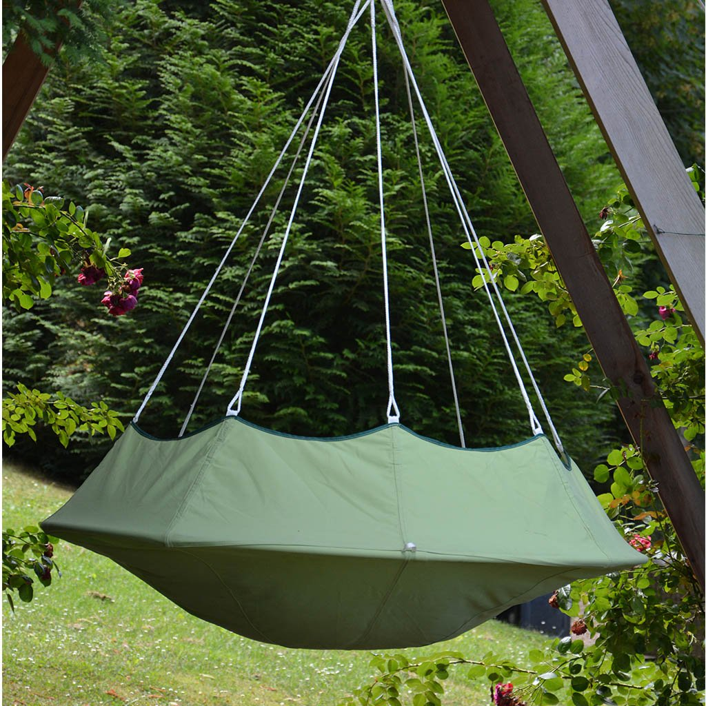 cover swing co garden uk dp amazon seat bosmere outdoors hammock