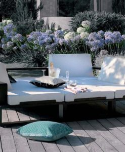modular daybed