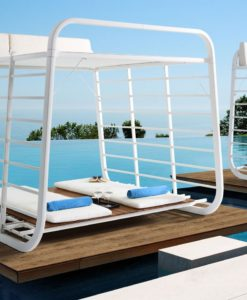 multi fuctional Daybed