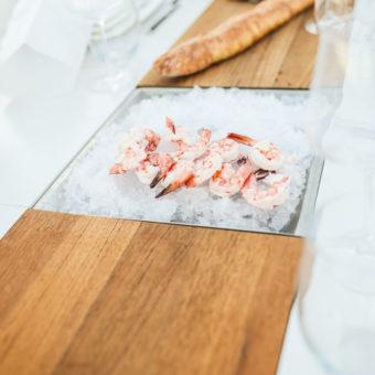 1100-1100b_grande_dame_modular_champagne_dining_table