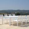 1100-1201b_east_hampton_modern_extendable_dining_table