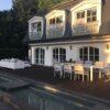 1100-1201d_east_hampton_modern_extendable_dining_table