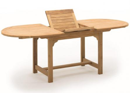 1100-1301a_contemporary_oval_teak_dining_table_the_hamptons