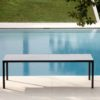 1100-1400d_santa_barbara_modern_glass_extendable_dining_table