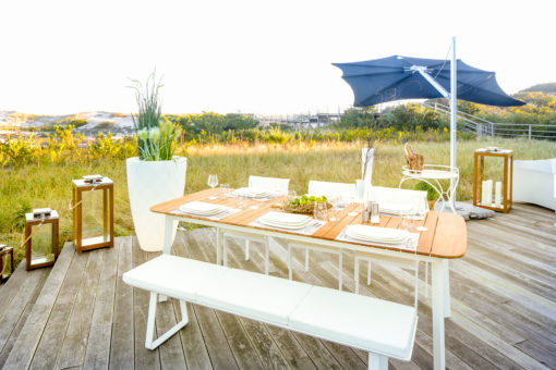 1100-1500b_dune_modern_teak_outdoor_dining_table