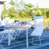 1100-1500c_dune_modern_teak_outdoor_dining_table_the_hamptons_ny
