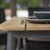 1100-1600d_dane_modern_teak_dining_table