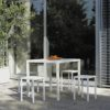 1200-1202a_Modern_Square_Bar_Table