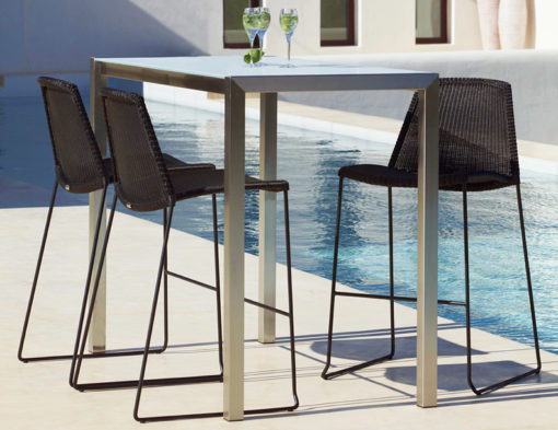 1200-1600a_Palm_Beach_Bar_Table