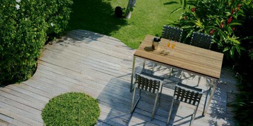 1200-2801a_Luxury_High_Bar_Table