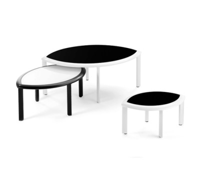 1300-1100a_Modern_Oval_Custom_Side_Table