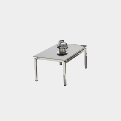 1300-1200a_Manhattan_Luxury_Square_Side_Table