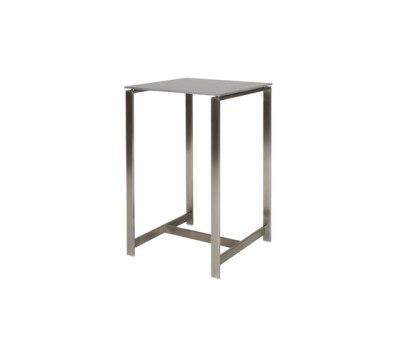 1300-1201a_Manhattan_Modern_High_Square_Side_Table