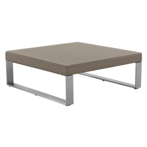 1300-1400a_Aura_Modern_Square_Side_coffee_Table
