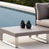 1300-1400b_Santa_Barbara_Modern_Square_Table