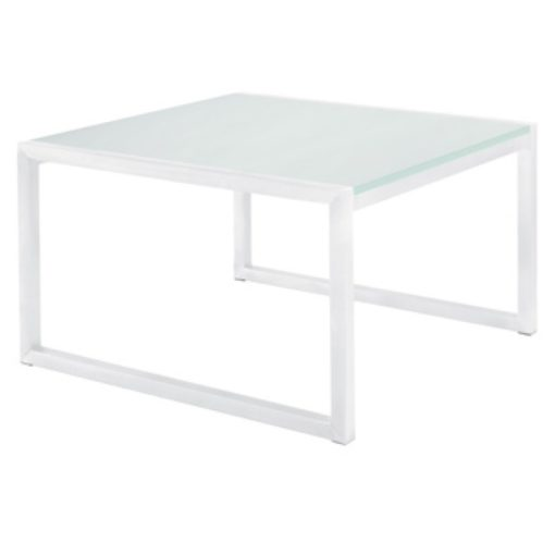 1300-1401b_Luxury_Square_Side_Table