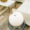 1300-1506a_Cielo_Modern_Round_Side_Table
