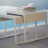 1300-1600b_chill_Modern_Side_Table