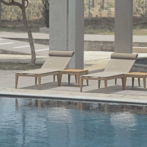 1300-2800b_Contemporary_Square_Side_Table