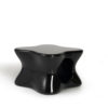 1300-4003c_Vondom_Doux_Side_Table