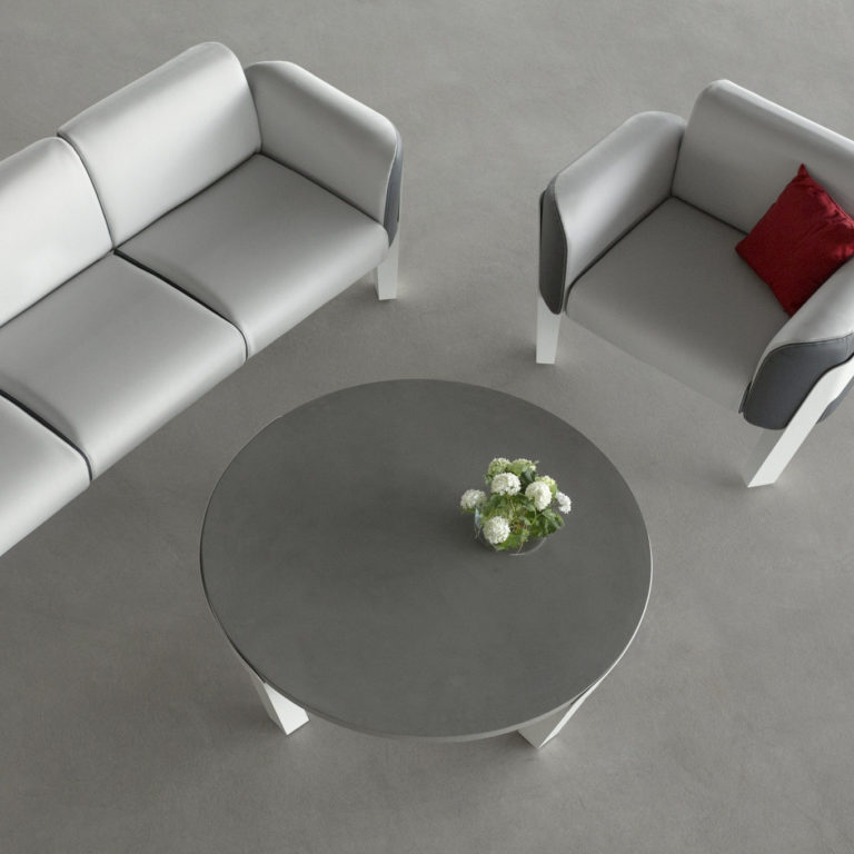 1400-1101a_Modern_Round_Luxuries_Low_Coffe_Table