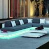 1400-1200_East_Hampton_Luxury_Coffee_Table